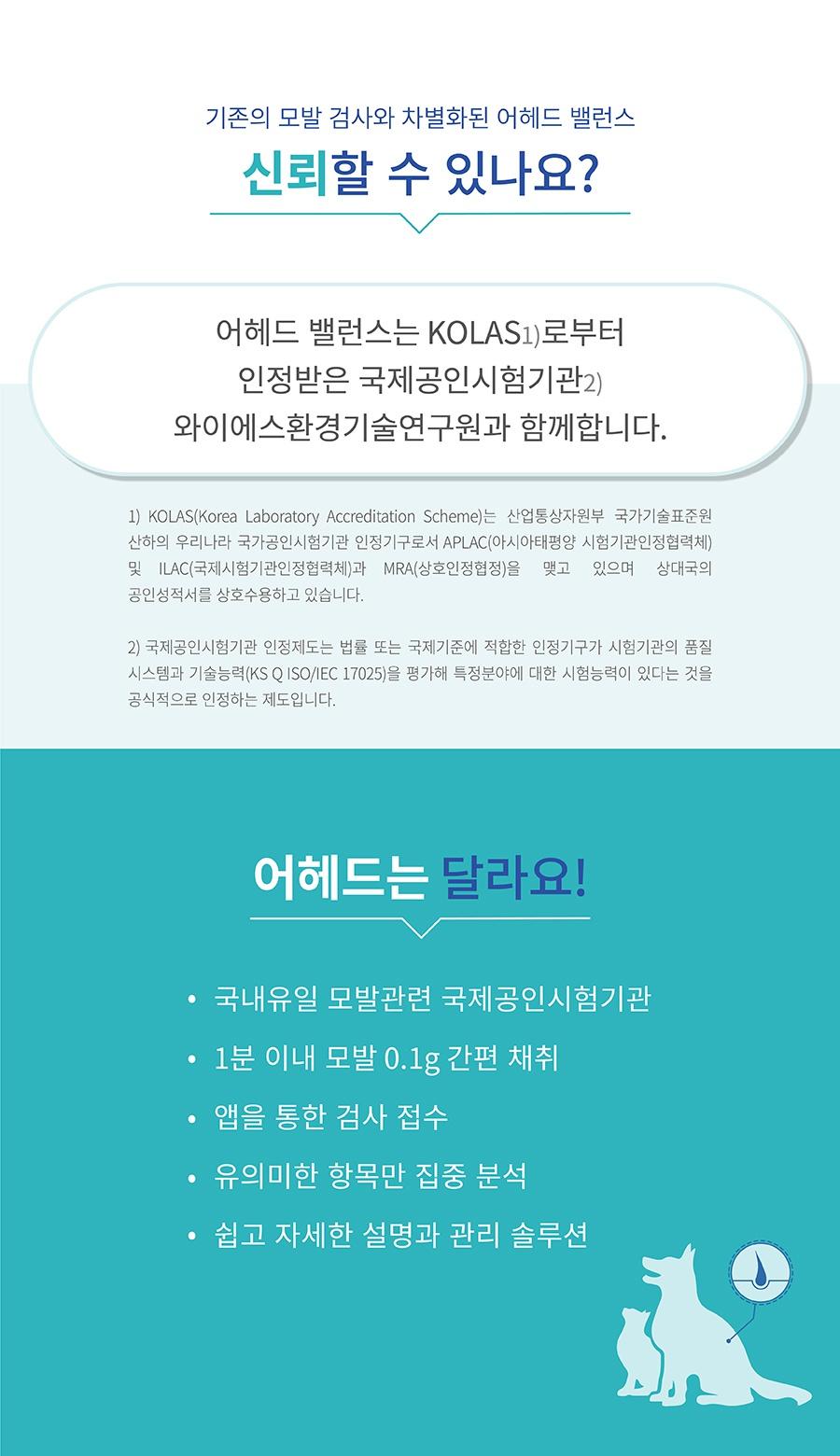 핏펫 어헤드 밸런스 - 모발검사키트-상품이미지-12